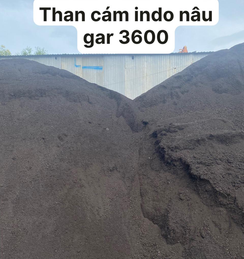 cung-cap-than-indo-2